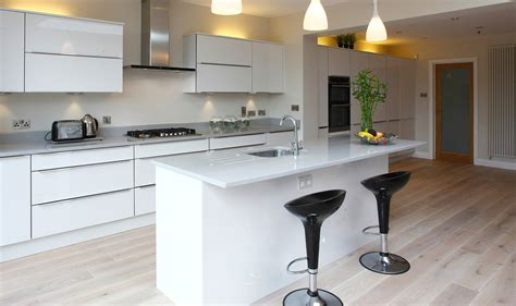 Kitchen Design Image Fitted Kitchen Design Kitchen Decor Design Ideas