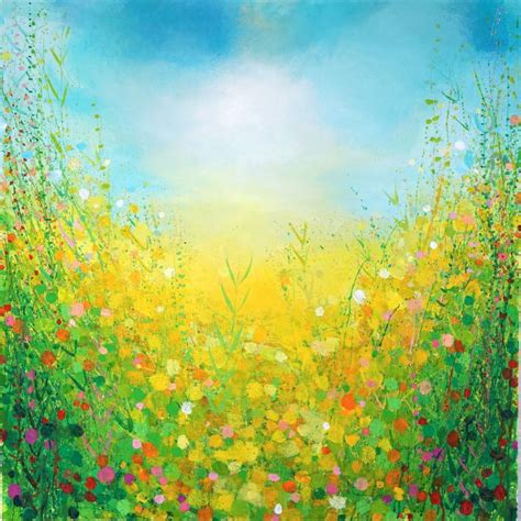 spring paint spring painting www pixshark com images galleries with