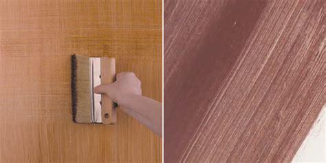 Stili Di Pittura Per Interni by Casa Immobiliare Accessori Pitture Da Interno