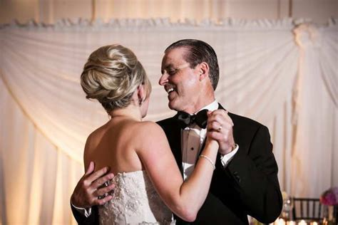 Best Wedding Songs   Top Ceremony & Reception Song List