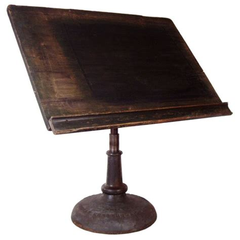 vintage drafting light table 526 best drafting tables images on drafting