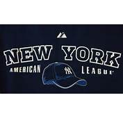 New York Yankees Backgrounds  Wallpapers Images Art