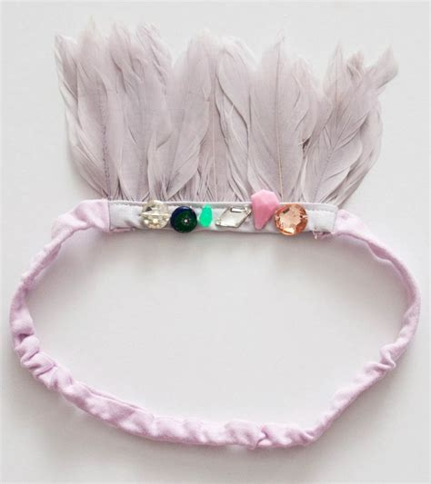 Fendi Tiara 256 best things images on hair accessories fendi and jewelry