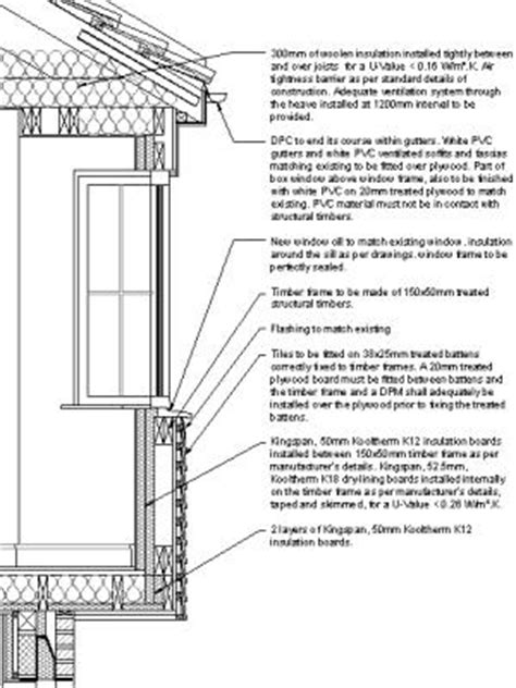 window section file box window section drawing jpg wikimedia commons