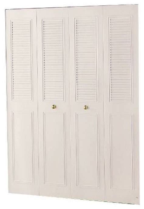 Metal Bifold Closet Doors 36 X 80 4 Panel Classic Metal Bifold Asian Interior Doors By Builderdepot Inc