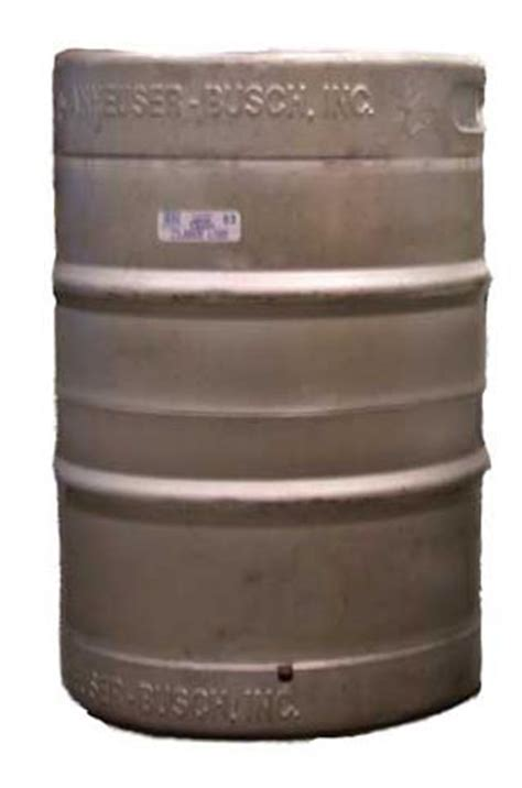 coors light pony keg beer pictures and images