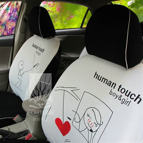 honda element seat covers 2010 buy wholesale fortune human touch window autos car