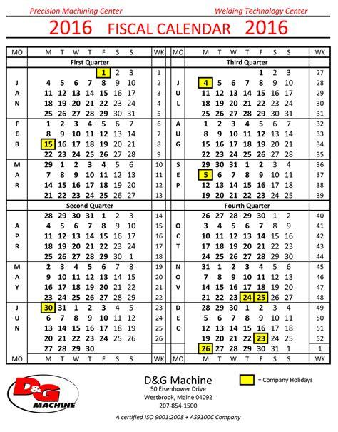 fiscal calendar 2018 fiscal week calendar takvim kalender hd