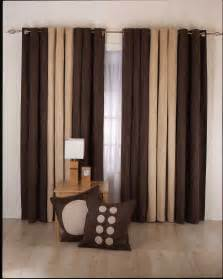 Modern Curtains For Living Room 4 Kinds Of Modern Living Room Curtains