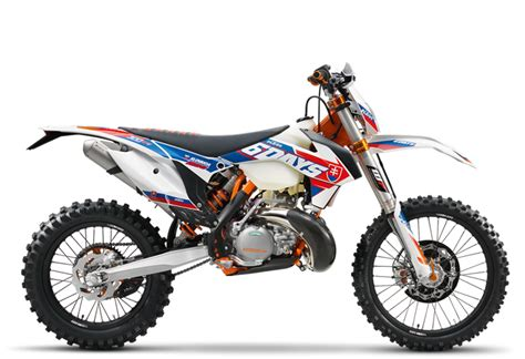 Ktm 300 Exc Six Days For Sale 2016 Ktm 300 Xc W Six Days For Sale At Cyclepartsnation