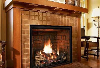 best gas fireplaces fv46 gas fireplace superior fireplace