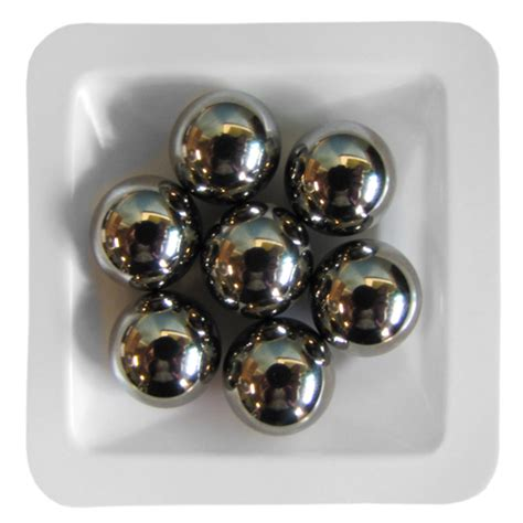 stainless steel beading stainless steel 11 mm pack of 100 next advance