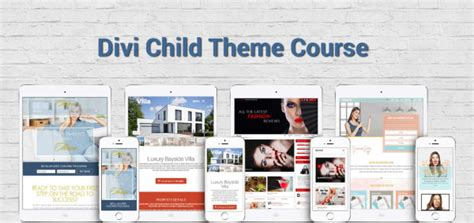 blog theme divi the 8 best divi ecourses for those looking to dig deeper