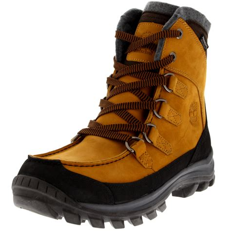 timberland snow boots mens mens timberland chillberg earthkeeper premium snow winter