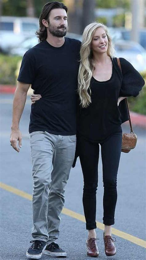 brandon jenner hair brandon jenner hair www pixshark com images galleries