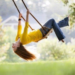 upside down swing pinterest the world s catalog of ideas