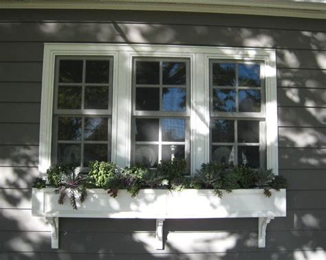 gauntlet gray sherwin williams 17 best ideas about gauntlet gray on painting