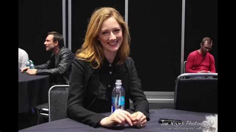 judy greer on archer judy greer archer voice www pixshark images
