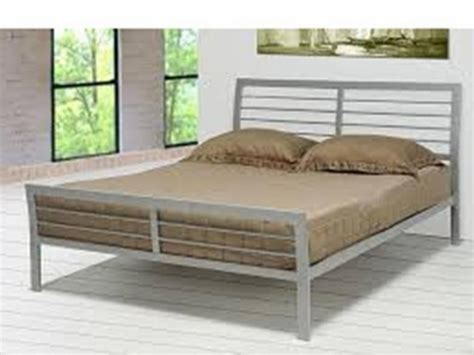 Frame For Sleep Number Bed Bed Frame Sleep Number Headboard Brackets Wall Picture 97 Bed Headboards