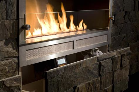 Small Fireplaces For Small Spaces by Eco Fireplaces For Small Spaces Best Home