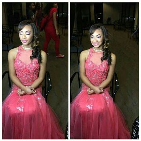 Pretty Dress Formal Anak 2aloise 17 best images about sunjais prom on beautiful and prom