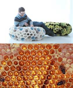 Virtual House Designer biomimicry the future imitation of life aetherforce