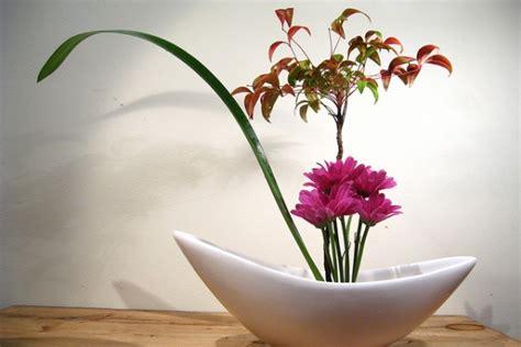 Types Of Flower Arrangements by Ikebana Essex Wi