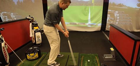 golf swing push or pull video golf instruction a simple swing drill to eliminate
