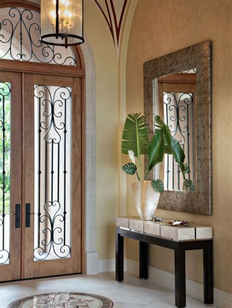 houzz interior design ideas for windows iron window grill home design ideas pictures remodel and