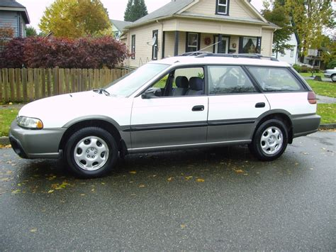 awd subaru 1997 subaru outback 5 speed awd auto sales