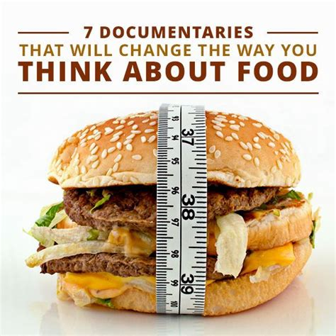 Detox Documentary On Netflix by 7 Documentaries That Will Change The Way You Think About Food