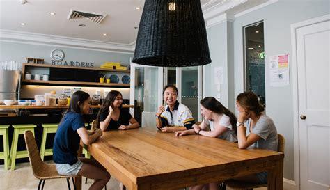 home design courses sydney home design courses sydney home review co