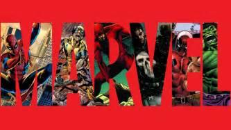 the human machine vol 1 ebook the radioactive origins of marvel comics scipop talks
