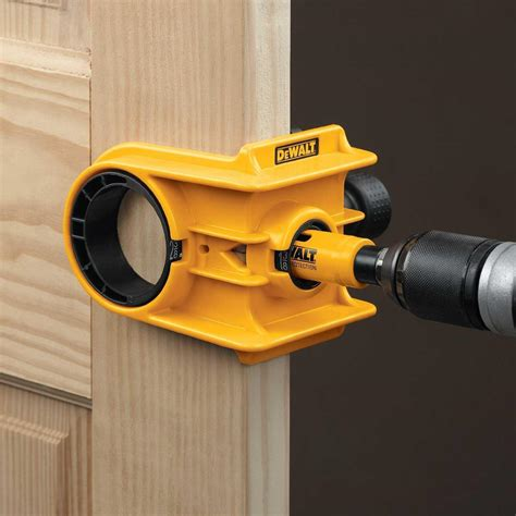 replacing deadbolt lock the home depot community