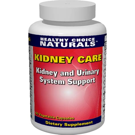 supplement kidney kidney care supplement kidney support