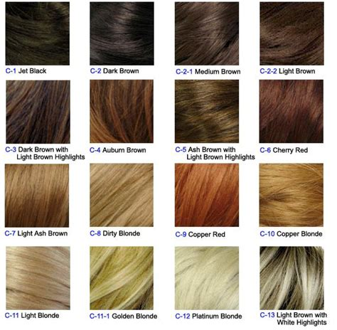 creme of nature hair color black hair styles creme of nature hair color chart
