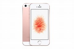 Image result for apple iphone se rose gold