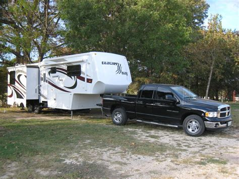 by the river rv park cground kerrville tx rv by the river rv park updated 2017 cground reviews