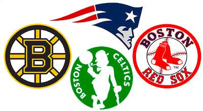 boston boat show discount tickets td garden boston sports and entertainment arena