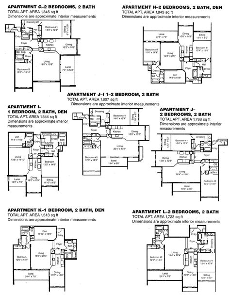 kaanapali alii floor plans kaanapali alii maui hawaii luxury condominiums for sale