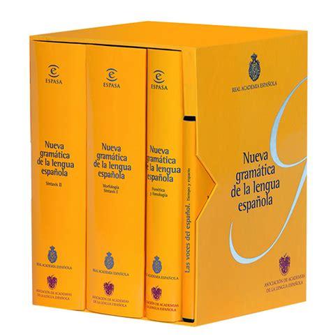libro nueva gramatica de la redactor cuida tu ortograf 237 a gram 225 tica y expresi 243 n joan morci dise 241 ador multimedia