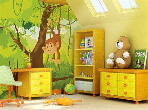 home interiors kids kids wallpapers interior design