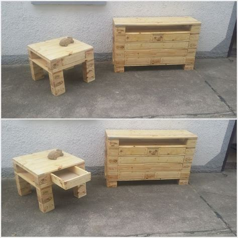 pallet crafts projects creative ideas for recycled wood pallets pallet wood