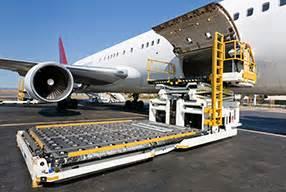 transshipment logistics rhenus logistics