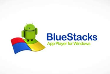 bluestacks no virtualization bluestacks beta android on windows or mac review pc
