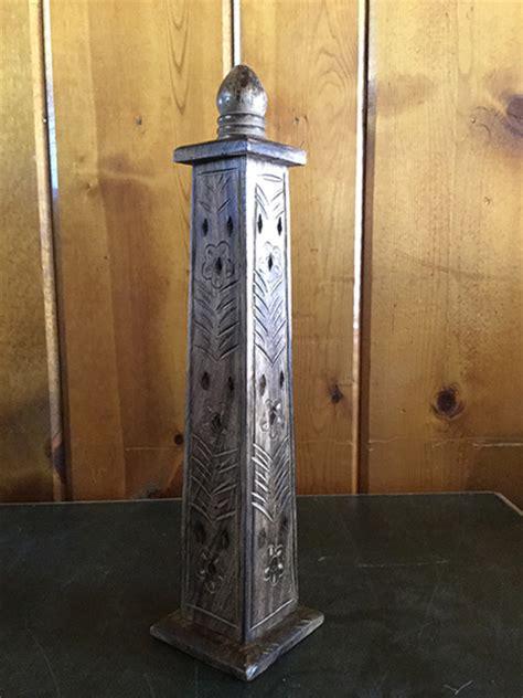 church incense supplies