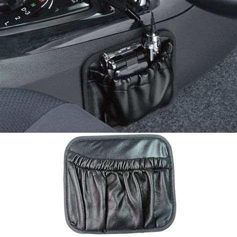 interior accessories auto interior accessories car boot organiser storage bag