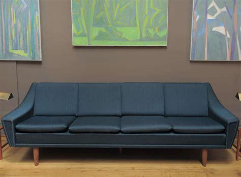 dansk sofa dansk sofa sofa dansk cordoba 3 and 2 seater sofas both