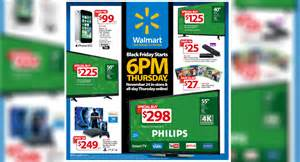 best walmart black friday deals 2016 wal mart black friday 2016 deals live walmart s black