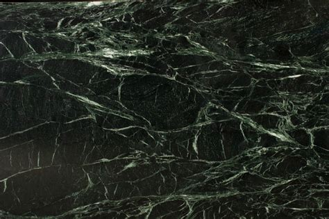 Green Marbel green marbles rk marbles lowest price indian green marbles supplier